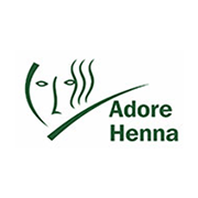 Adore Henna | Adore Naturals | Fayseena | Beauty & Cosmetic Products | free Classified | Free Advertising | free classified ads