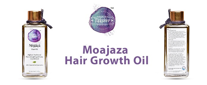 Hair Growth Oil | free Classified | Free Advertising | free classified ads