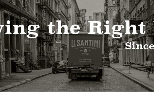 U. Santini Moving & Storage Brooklyn, New York | free Classified | Free Advertising | free classified ads