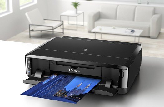 Why has your Canon printer stopped working? | free Classified | Free Advertising | free classified ads