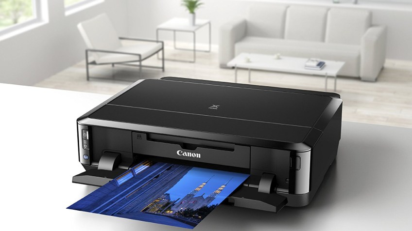 Why has your Canon printer stopped working?   free Classified   Free Advertising   free classified ads