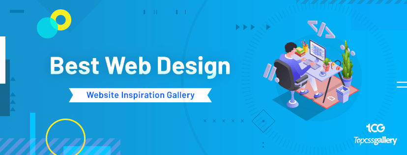 FINEST WEB DESIGN INSPIRATION AWARDS GALLERY | free Classified | Free Advertising | free classified ads