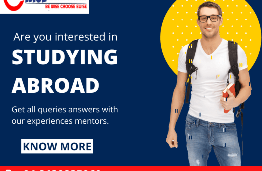 Study Abroad Consultant in Delhi | free Classified | Free Advertising | free classified ads