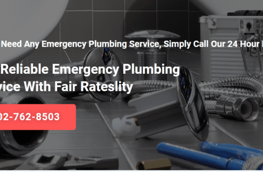Get The Experts For Drywall Repair And Make Your Home Protected | free Classified | Free Advertising | free classified ads