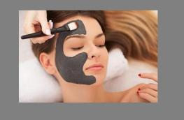The Best Dead Sea Mud Mask | free Classified | Free Advertising | free classified ads