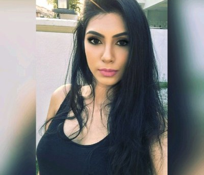 How i got hookup with rich sugar mummy in kuala lumpur | free Classified | Free Advertising | free classified ads