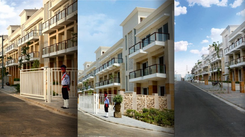 BPTP Astaire Gardens Offers 3 BHK Apartments In Gurgaon | free Classified | Free Advertising | free classified ads
