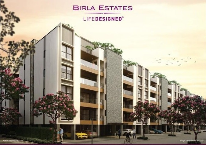Birla Estates Navya Apartments in Gurgaon | free Classified | Free Advertising | free classified ads