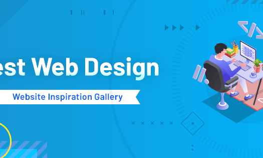 Top CSS Gallery – Best CSS Design Inspiration | free Classified | Free Advertising | free classified ads