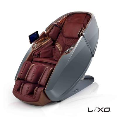 body massage chairs   free Classified   Free Advertising   free classified ads