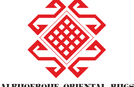 Albuquerque Oriental Rugs-Rug Cleaning in Albuquerque | free Classified | Free Advertising | free classified ads