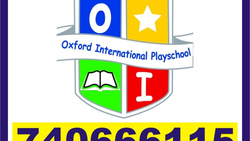 Oxford Online Preschool | Day Care | Short Term Course  | 1346 | free Classified | Free Advertising | free classified ads