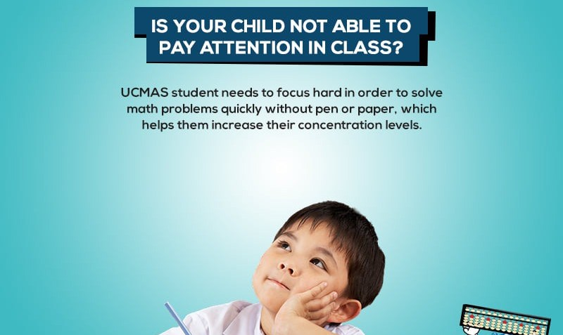 UCMAS Boca Raton – Abacus Maths Classes for Kids | free Classified | Free Advertising | free classified ads