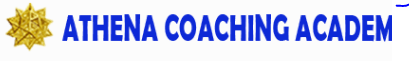 PCS coaching in Lucknow – Athena Coaching Academy | free Classified | Free Advertising | free classified ads