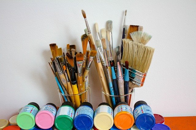 Best Home Painters In Zirakpur | free Classified | Free Advertising | free classified ads