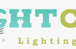 Decoration Lights for Home | free Classified | Free Advertising | free classified ads