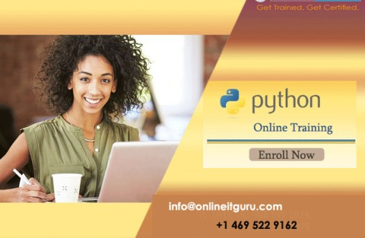 Python Online Course Training In Hyderabad | free Classified | Free Advertising | free classified ads