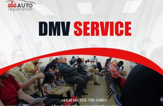 How are the DMV services helpful? | free Classified | Free Advertising | free classified ads