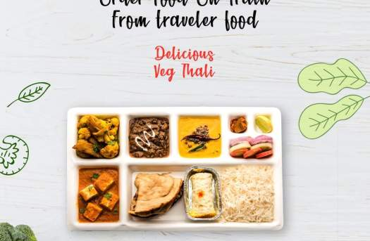 Food delivery in train   free Classified   Free Advertising   free classified ads