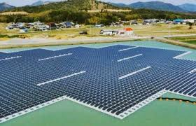 Solar Power Plant Project Opening For Freshers to 20 yrs Exp | free Classified | Free Advertising | free classified ads