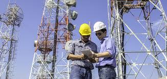 Telecom sectors Project Opening For Freshers to 25 Yrs exp | free Classified | Free Advertising | free classified ads