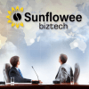 Sunflowee biztech private limited
