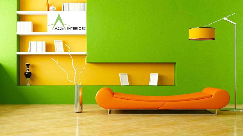 Apartments interior designers in Bangalore | free Classified | Free Advertising | free classified ads