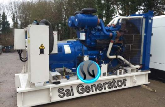 USED 20 KVA TO 750 KVA KIRLOSKAR GENERATOR FOR SALE | free Classified | Free Advertising | free classified ads