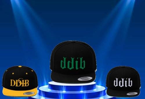 DDIB Snapbacks   free Classified   Free Advertising   free classified ads