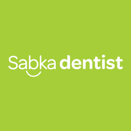 Dental Specialist in Bangalore | free Classified | Free Advertising | free classified ads