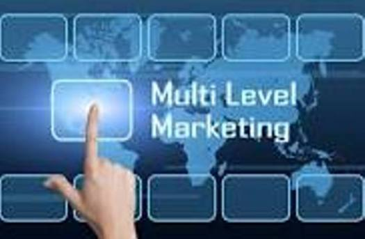 mlm Software Top MLM Software Development Company in Delhi|4999 Per Month only | free Classified | Free Advertising | free classified ads