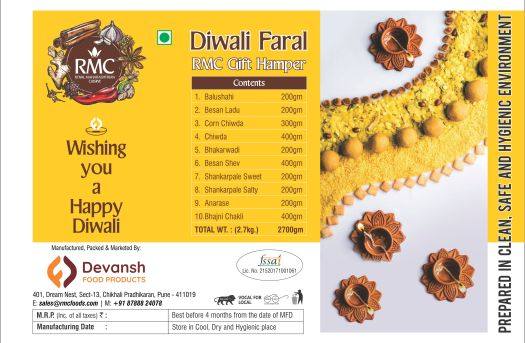 Diwali faral gift hampers and dry fruits snakes   free Classified   Free Advertising   free classified ads