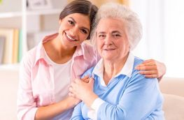 Get Wide Range of In-Home Care Services with Home Care Assistance | free Classified | Free Advertising | free classified ads