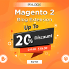 Gear up your promotional efforts with Best Magento 2 blog Extension! | free Classified | Free Advertising | free classified ads