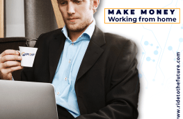 Double your money with the network marketing | free Classified | Free Advertising | free classified ads