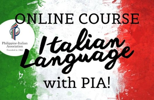 Italian Online Course Beginners 2 (A1-B)   free Classified   Free Advertising   free classified ads
