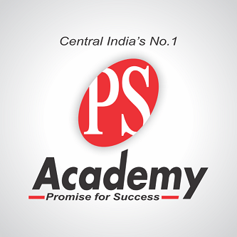 Best Coaching in Indore for UPSC | free Classified | Free Advertising | free classified ads