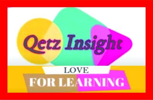 Qetz Insight   Videos, Classic Craft works, Ph   free Classified   Free Advertising   free classified ads
