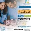 Best IVF Centre in Delhi - Sunrise Hospital