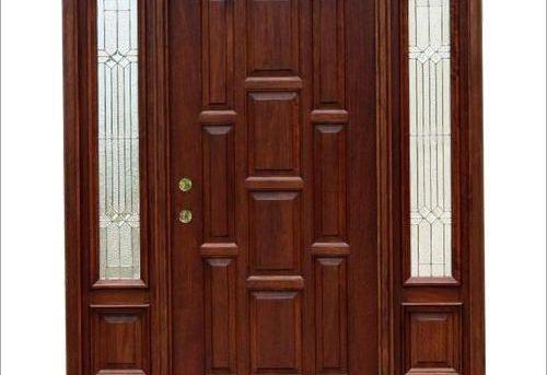Teak Wood Door, Solid Wood Doors – Reldorwoods | free Classified | Free Advertising | free classified ads