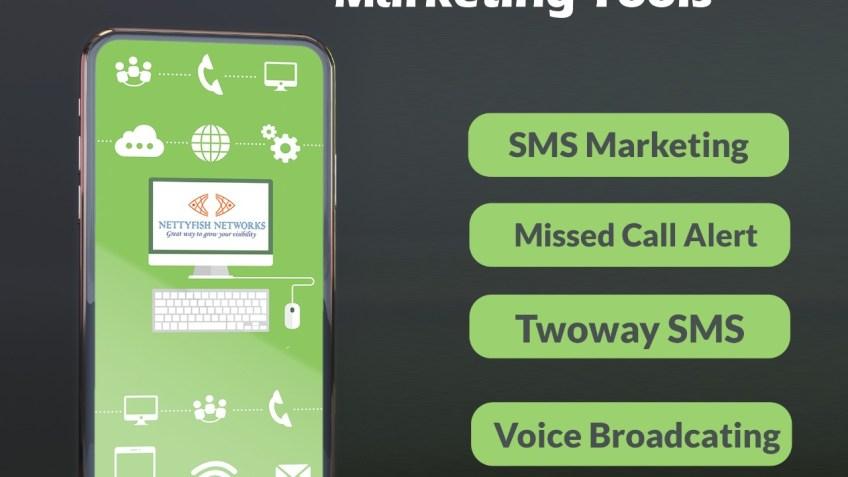 Bulk SMS in Bangalore, Coimbatore & Hyderabad – Nettyfish.com | free Classified | Free Advertising | free classified ads