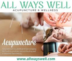 Face Acupuncture Benefits in Downtown Portland   free Classified   Free Advertising   free classified ads