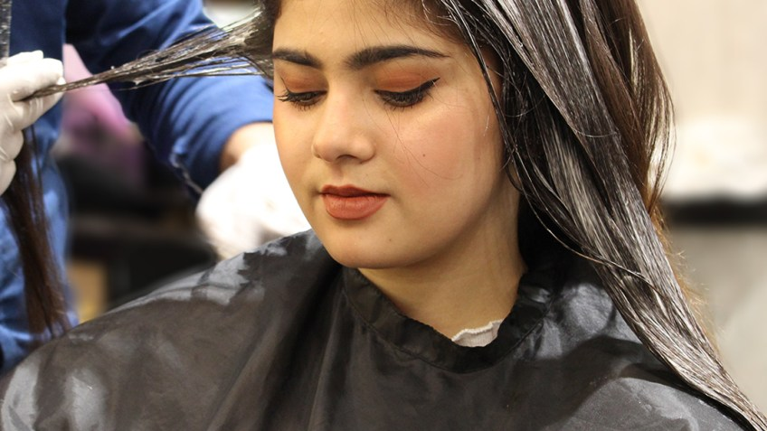 Beauty Parlour in Mohali | free Classified | Free Advertising | free classified ads
