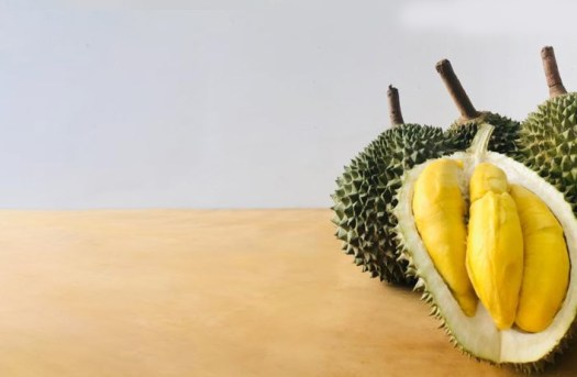 Durian Delivery   free Classified   Free Advertising   free classified ads