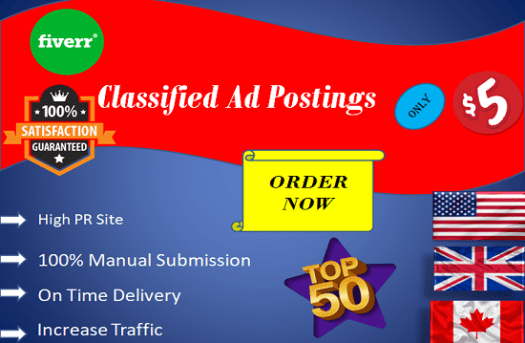classified posting | free Classified | Free Advertising | free classified ads