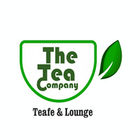 The Tea Company India | Teafe and Lounge | Tea cafe | Cafe franchise | free Classified | Free Advertising | free classified ads