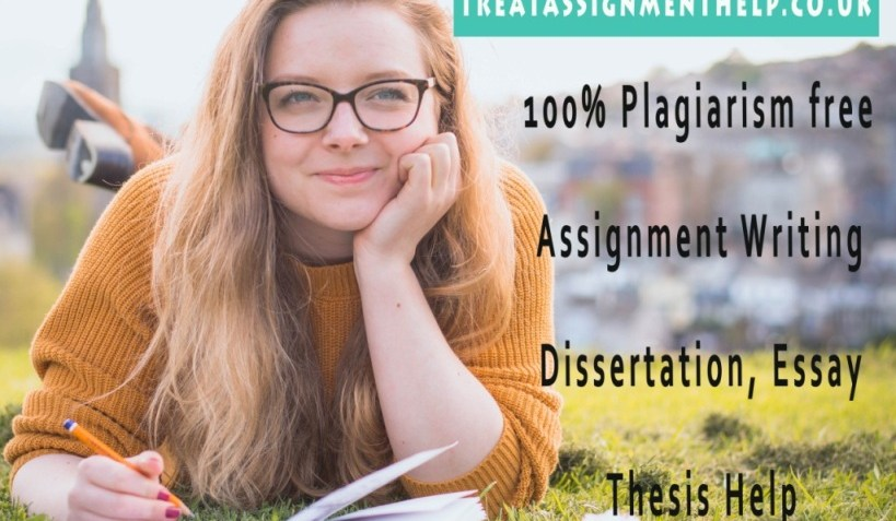 Accounting Assignment Help UK | free Classified | Free Advertising | free classified ads