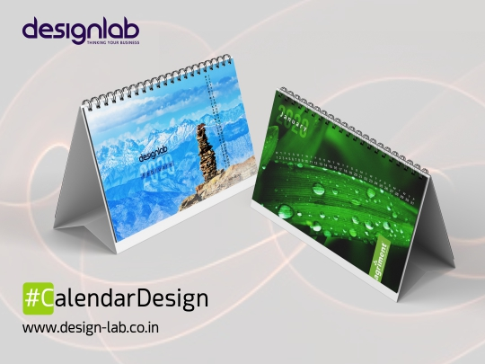 Calendar is a great tool that allows companies and brands | free Classified | Free Advertising | free classified ads