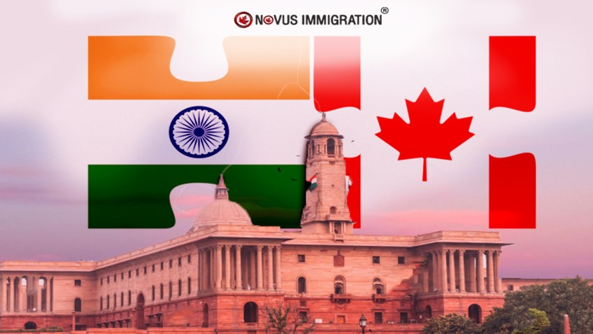 Canada immigration consultants in Delhi – www.novusimmigrationdelhi.com   free Classified   Free Advertising   free classified ads