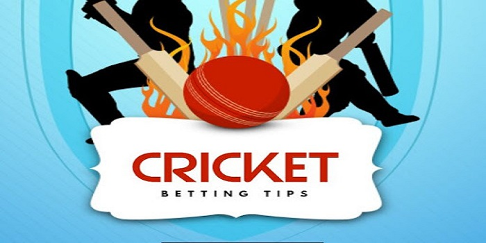 Cricket Betting Tips Online| IPL Betting Tips| Cricket Betting Plan | free Classified | Free Advertising | free classified ads